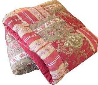 Tendencias en ropa de cama dormitorio decora ilumina for Decoracion ropa de cama