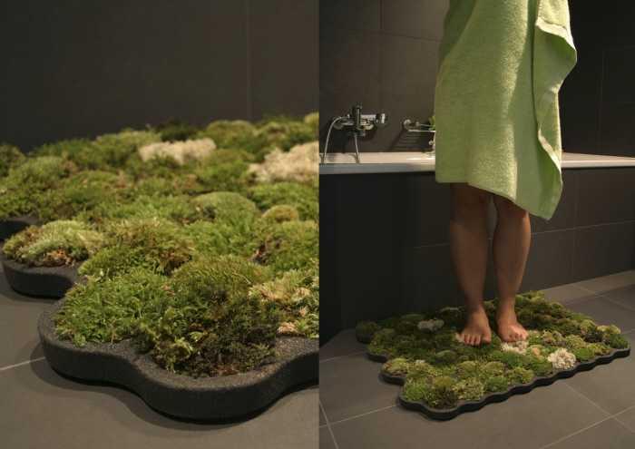 alfombra-4