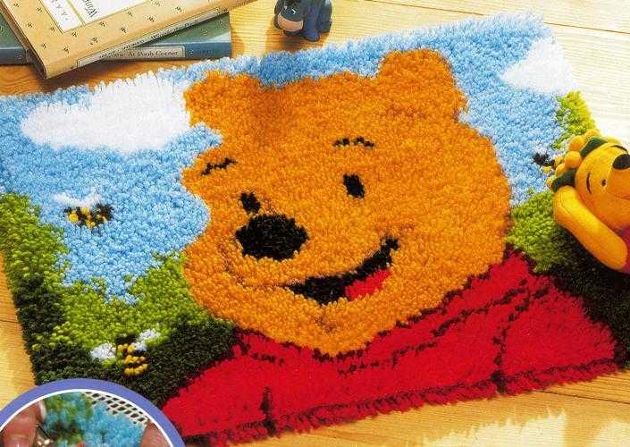Alfombras para ni os alfombras decora ilumina - Alfombras para jugar ninos ...