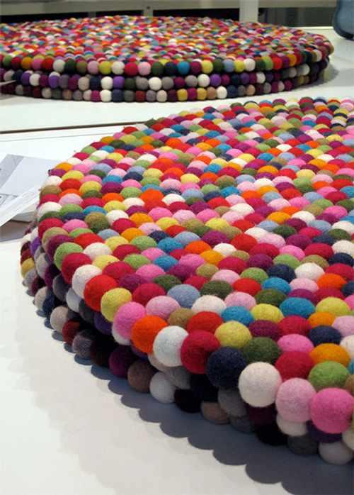 Alfombras para ni os alfombras decora ilumina - Alfombras bano originales ...