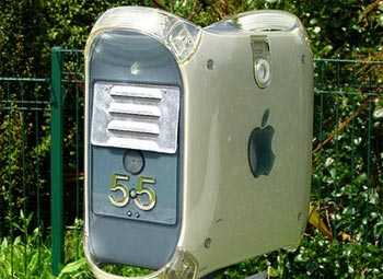 buzon-de-correo-apple1