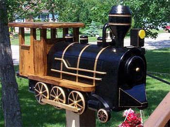 buzon-de-correo-tren