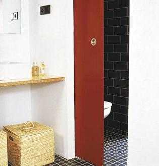 Diferentes tipos de apertura de puertas tendencias - Puertas correderas terraza ...