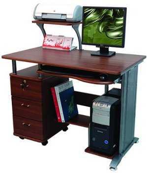escritorio-compu-2