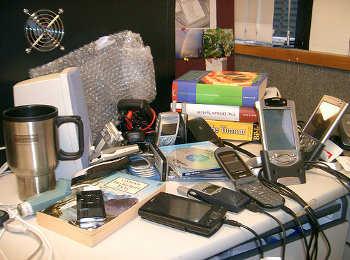 escritorio-desorden