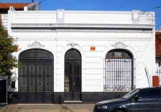 fachada-francesa-clasica