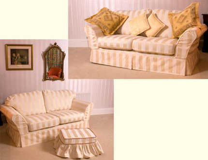 Cobertores para sillones de sala imagui - Fundas para muebles ...