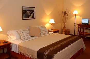 Modelos De Camas King Size Dormitorio Decora Ilumina