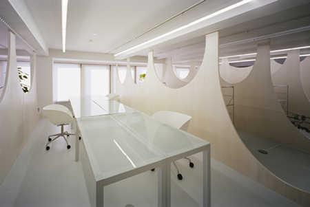 oficina-3