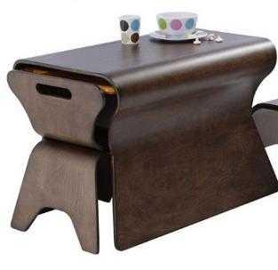 Mesas y sillas para rincones infantiles infantil for Sillas para que los bebes aprendan a sentarse