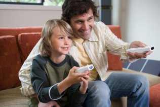videojuegos-en-familia