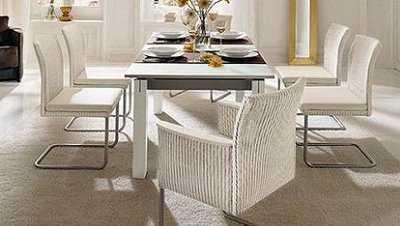 Decoraci 243 N De Interiores Con Muebles De Rattan Muebles