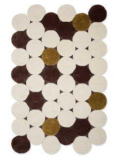 alfombra-circulos-la-oca