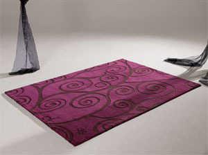 alfombras-montesiones3