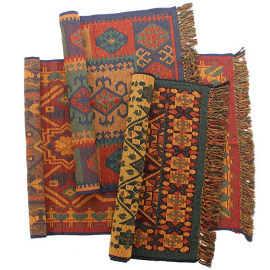accesorios decorativos al estilo hind tendencias