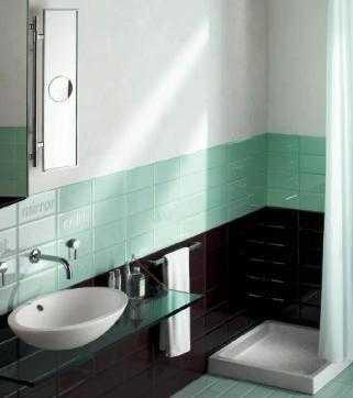 azulejos-marron