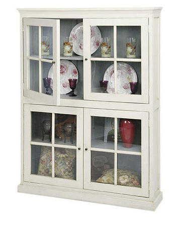 modelos de vitrinas para el hogar muebles decora ilumina