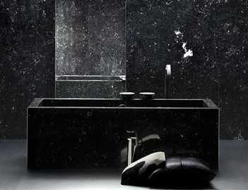 iqquadro-bathroom-suite-amor-1