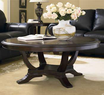 mesa-centro-ovalada-flores