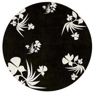 Decoraci n con alfombras de dise os originales alfombras - Alfombras originales ...