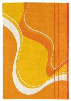 originales-alfombras-diseno