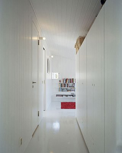 pasillo-armario-extra