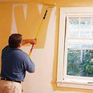 El color de las paredes seg n el feng shui feng shui - Como elegir el color de las paredes ...