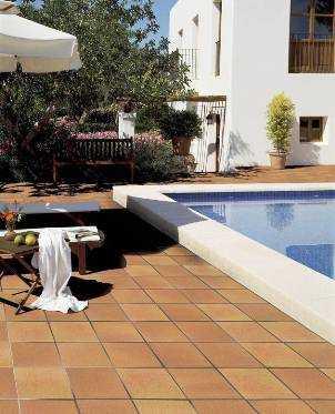 piscina02
