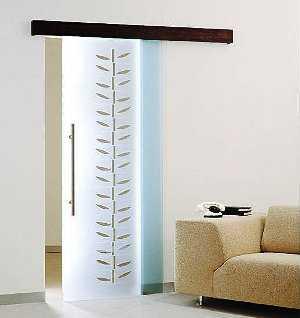 puerta-corredera-de-vidrio-125538