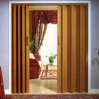 puerta_plegable_foto_bien_972