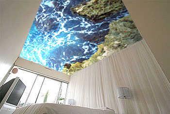 techo-con-imagen-mar