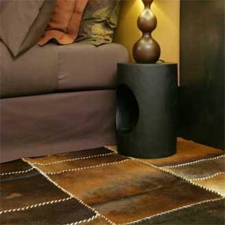 Tips para adornar los pisos de tu casa pisos decora for Zara alfombras