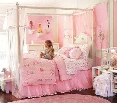 dormitoriobarbie1