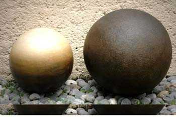 esferasd