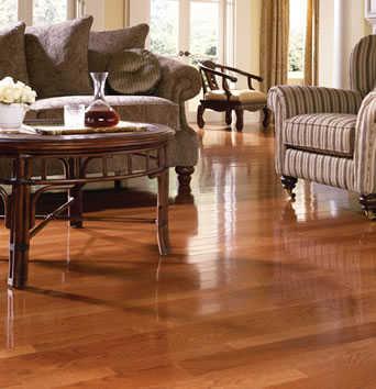 Tips para eliminar manchas en pisos de madera pisos for Colores de ceramica para sala