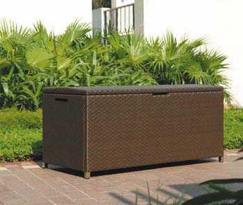 Modelos de muebles para el jard n jardin decora ilumina for Amazon hamacas jardin