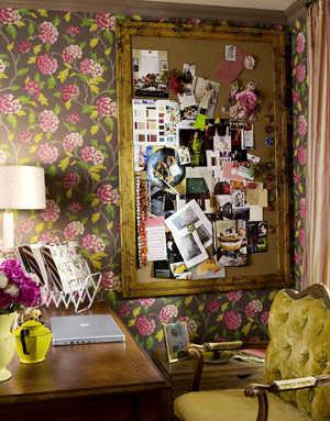 oficina vintage1a