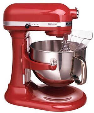 C mo darle vida y color a tu cocina blanca cocina for Artefactos de cocina