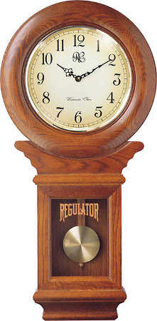 Decorando con antiguos relojes de pared tendencias decora ilumina - Relojes pared antiguos ...