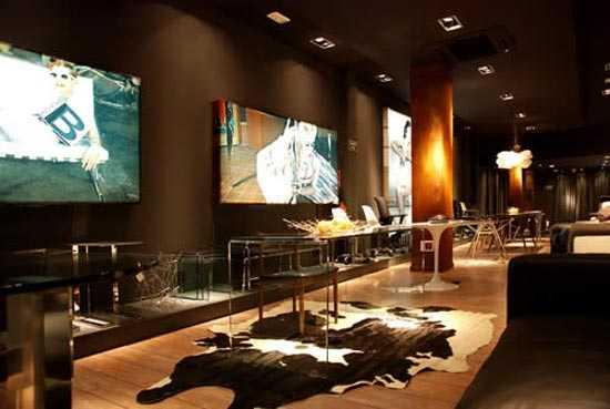 Superstudio renueva tus espacios con mucho estilo - Superstudio muebles ...