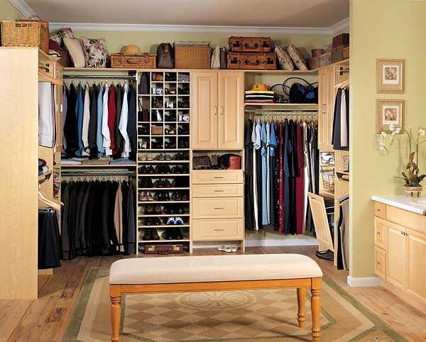 04-closets-walk-in-lg