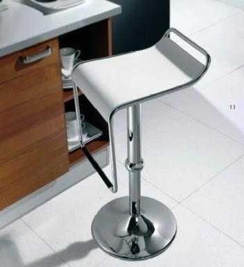 Taburetes minimalistas muebles decora ilumina for Lugares donde compran muebles usados