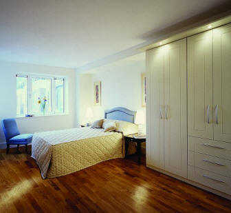 Interior_design_bedroom