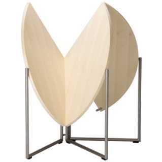 La versatilidad de las mesas plegables muebles decora for Mesas de terraza plegables