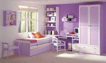 dormitorio-feng-shui-para-ninos