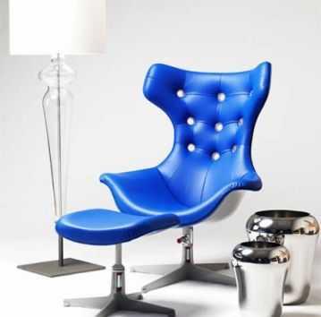 Los beneficios de los muebles ergon micos muebles for Muebles ergonomicos
