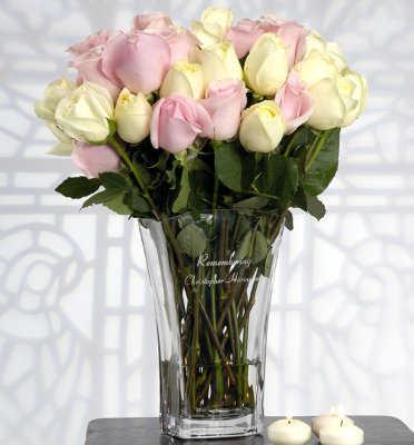 flores centro