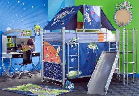 habitaciones-infantiles-parque-tematico