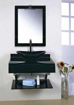 lavabo-en-cristal-negro-r-f-qg-03