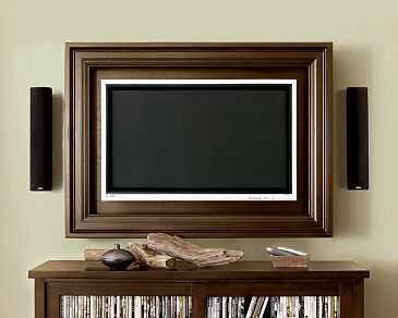 marcos-tv